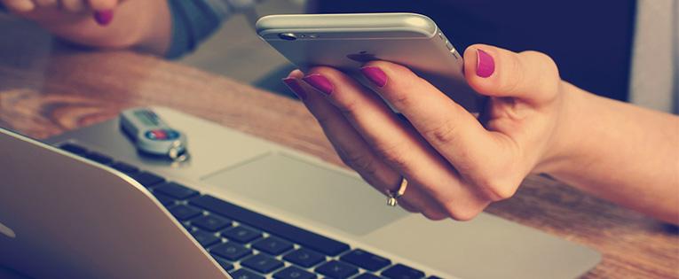 metodos para hacer el seguimiento de llamadas con google adwords