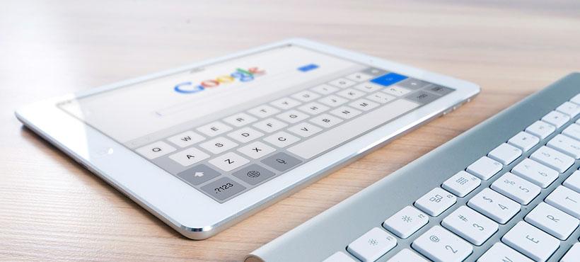 Conceptos basicos de Google Adwords - Magnetica Advertising