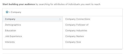 Company Linkedin